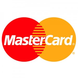 Free Bank Mastercard credit cards generator with zip code 2019